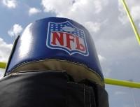 OFICIAL: este es el calendario completo de la temporada 2021 de la NFL