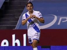 América estaría cada vez más cerca de fichar a un jugador de Puebla