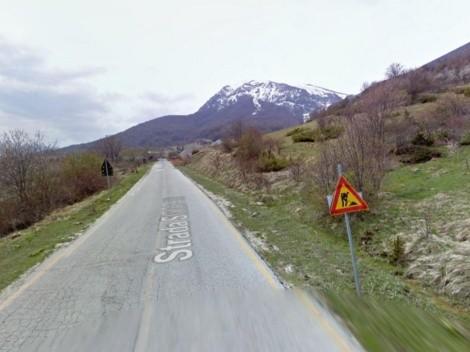 Sábado y domingo, a pura montaña: así serán las etapas del Giro de Italia