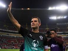 ¿Qué hizo Rafa Márquez con los millones que ganaba en Barcelona?