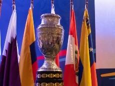Decisión oficial del Ministerio del Deporte sobre la Copa América en Colombia