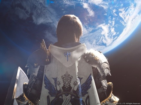 Final Fantasy 14: fecha y detalles de Endwalker, su próxima expansión