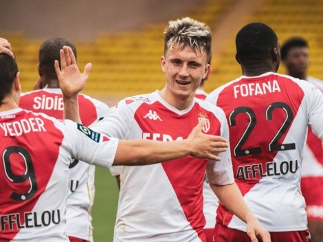How to bet on the 2021 Coupe de France Final, a complete guide