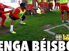 Los mejores memes de la derrota de Toluca contra Cruz Azul