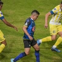 Rosario Central vs. Huachipato: Cómo ver EN VIVO por DirecTV y Streaming el partido por Copa Sudamericana