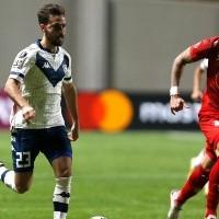 Vélez Sarsfield vs. Unión La Calera: Cómo ver EN VIVO por Fox Sports Premium el partido por la Copa Libertadores