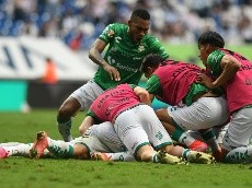 AGÓNICO: Santos eliminó a Monterrey y está en la semifinal