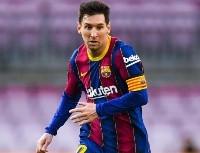 El estratosférico récord alcanzado por Messi ante Celta