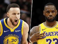 Play-In de la NBA ¿Quienes lo juegan, cuando y como ver los partidos EN DIRECTO ONLINE?