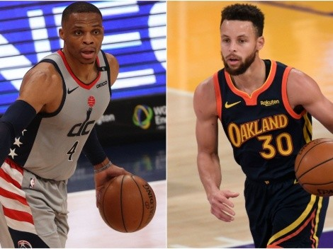 The league leaders in every stat for the 2020/21 NBA season