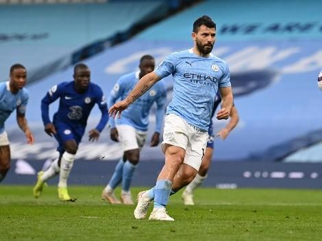 Manchester City vs. Chelsea: Cómo ver EN VIVO por ESPN, Fox y streaming el partido por la final de la Champions League