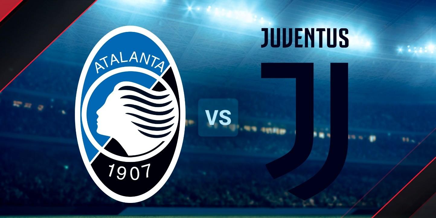 Juventus vs. Atalanta: día, horario y canales de TV para ...
