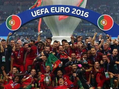 Eurocopa 2021: Grupos, fixture, sedes, novedades y cómo VER EN VIVO