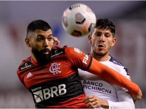 Flamengo vs LDU de Quito: Preview, predictions, odds, and how to watch Copa CONMEBOL Libertadores in the US