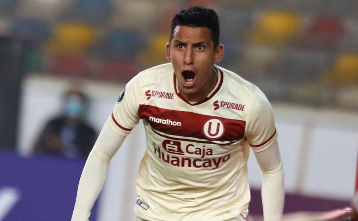 Selección Peruana: Todo sobre la convocatoria > Conoce el equipo que enfrentará a Colombia, como llegan los rivales, bajas y más