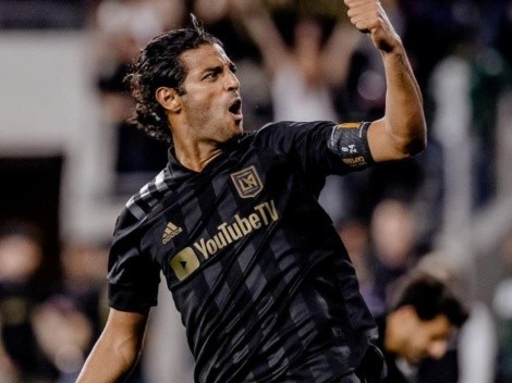MLS 2021 salaries: Who are the league's highest paid players?