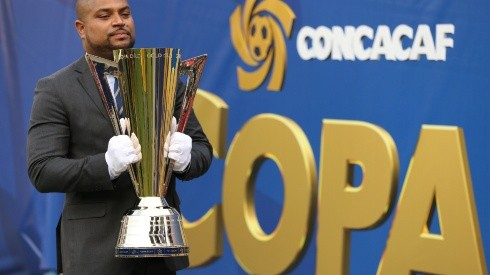 Gold Cup 2021: Complete schedule, groups, format, bracket and key dates