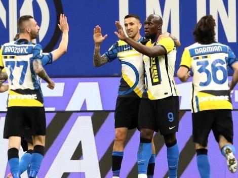 EN VIVO: Así está la tabla de posiciones de la Serie A