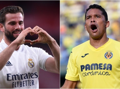 Real Madrid vs Villarreal: Preview, prediction, odds and how to watch 2020-21 La Liga season today