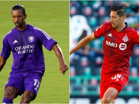 Orlando City vs Toronto FC: Predictions, odds and how to watch 2021 MLS Week 7 today