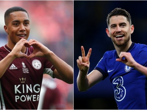 Premier League Round 38: Two key games to make picks and predictions