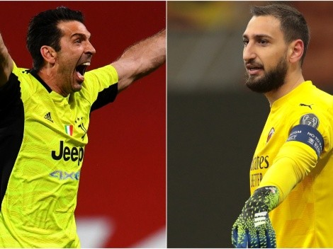 Serie A Round 38: Two key games to make picks and predictions