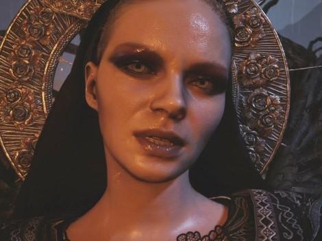 ¿Quién es Madre Miranda? Su importancia en la historia de Resident Evil