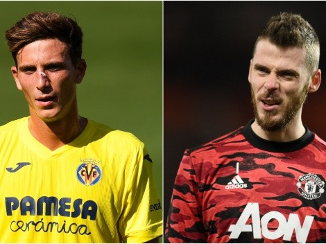 UEFA Europa League Final: Predictions and betting tips
