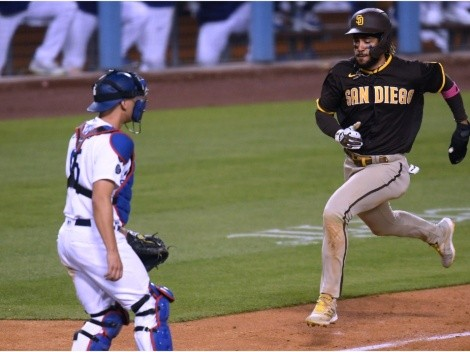 MLB playoffs 2021: Way-too-early favorites to win the World Series