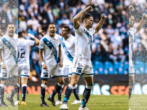 """""""El nivel me parece bajísimo, no tiene ritmo"""" ¿Santiago Ormeño destruye al fútbol peruano?"""