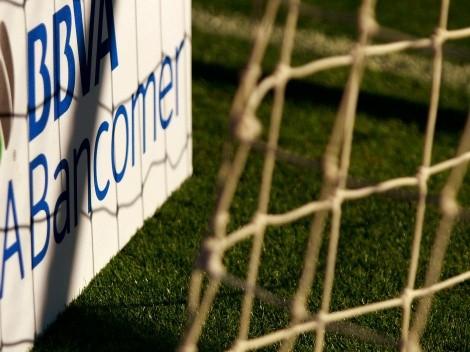 Adiós al gol visitante: los cambios que tendrá el Apertura 2021