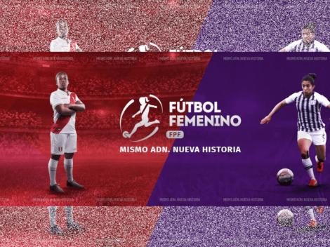 Así se jugará la Liga Femenina 2021: fixture completo, equipos, y canal de transmisión