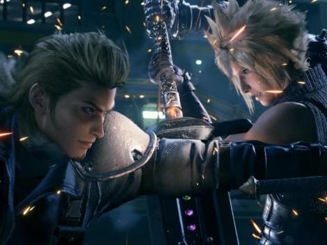 Rumor: Descartan que Final Fantasy VII Parte 2 se presente en E3 2021