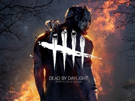 Dead by Daylight recibirá a estos personajes de Resident Evil
