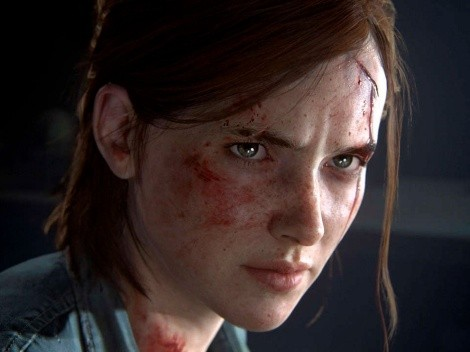 Naughty Dog comparte un excelente cosplay de Ellie de The Last of Us Part 2