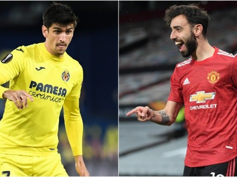 Villarreal vs Manchester United: Predictions, odds, and how to watch UEFA Europa League 2020-21 Final in the US today
