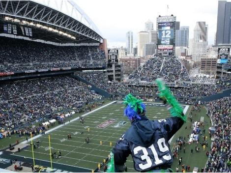 ¡A casa llena! 30 equipos de la NFL reciben aprobación para jugar en sus estadios sin restricciones
