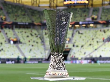 Villarreal x Manchester United: data, hora e canal para assistir à decisão da Europa League