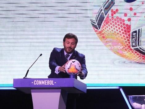 Copa Libertadores 2021: ¿Cuándo será el sorteo de los octavos de final?