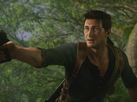 Uncharted 4 llegará a PC, según una filtración de Sony