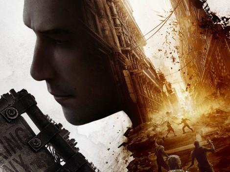 Dying Light 2 ya tiene fecha de lanzamiento y un nuevo trailer de gameplay