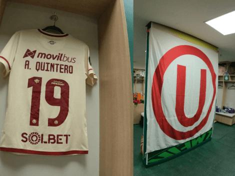 ¿Qué resultados necesita Universitario de Deportes para entrar a la Sudamericana?