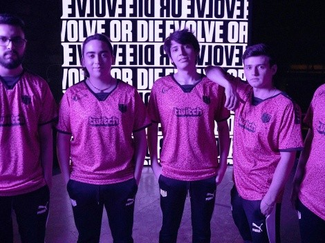 KRÜ Esports es eliminado del VALORANT Masters 2 por Team Liquid