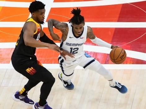 La vuelta del público a la NBA ha mostrado lo peor de lo nuestro