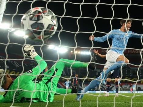 Uefa fica perto de por fim à regra do gol fora de casa nas competições europeias