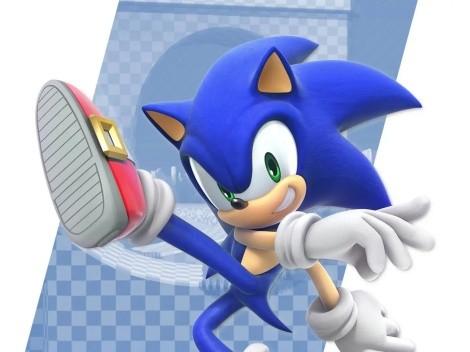 SEGA revela por accidente el título del próximo juego de Sonic