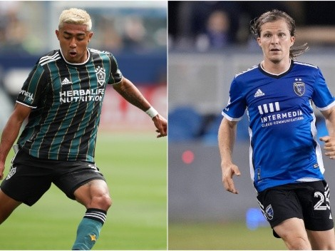 LA Galaxy vs San Jose Earthquakes: Predictions, odds, and how to watch Cali Clásico in MLS 2021 today