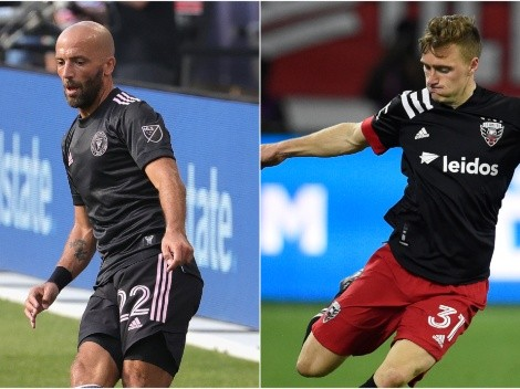 Inter Miami vs DC United: Preview, predictions, odds, and how to watch 2021 MLS season today