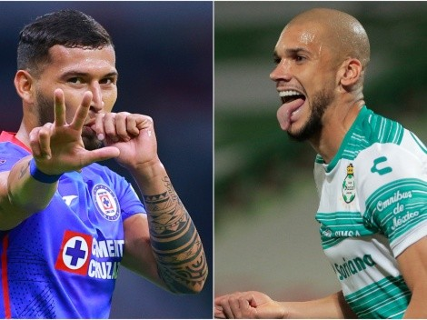 Cruz Azul vs Santos Laguna: Predictions, odds, and how to watch Liga MX Playoffs 2021 Final Leg 2 today