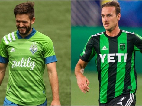 Seattle Sounders vs Austin FC: Preview, predictions, odds and how to watch 2021 MLS season today